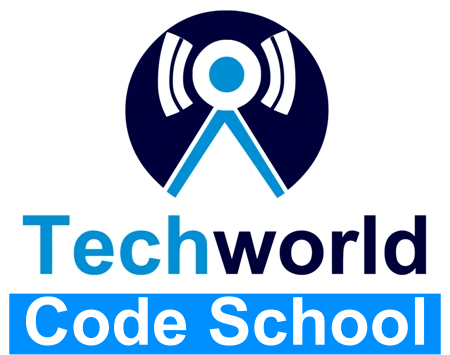 Techworld Code School